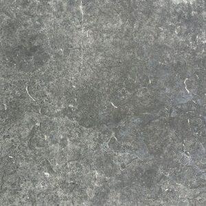 Slegers Natuursteen Dark Moon 60x60x3