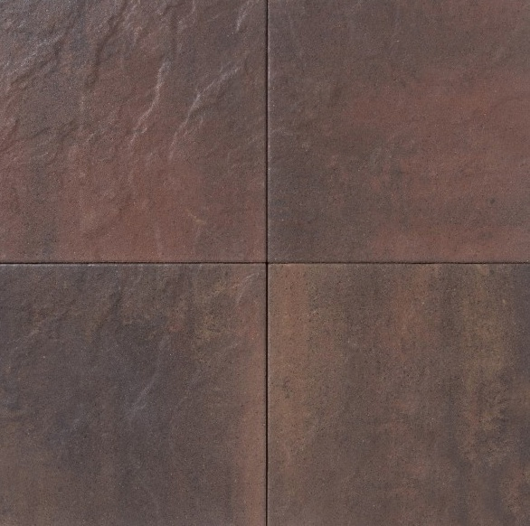 60plus leisteen verona 60x60