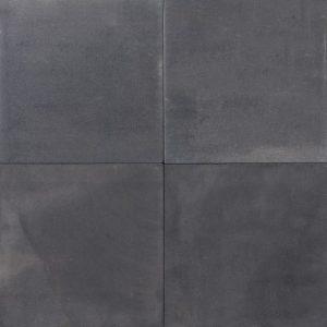 60plus naturel grijs zwart 60x60x6