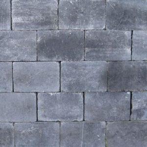 Abbeystones antractiet 20x30x6