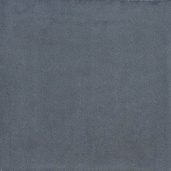 Optimum Graphite 60x60x4