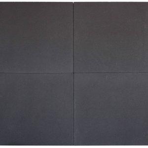 Granitops Pearl Black 60x60x4.7