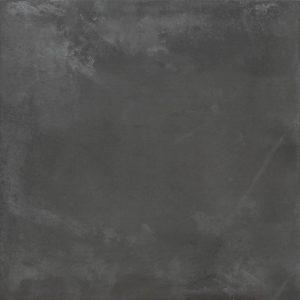 GeoCeramica Concreet Black