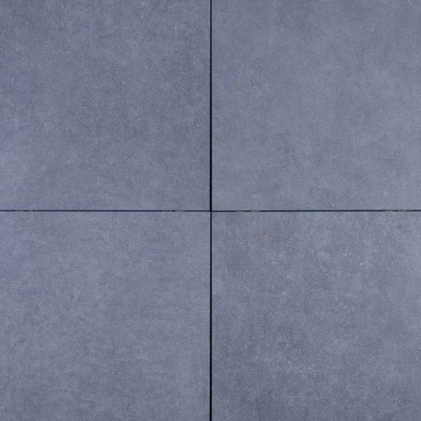 GeoCeramica - Impasto Grigio 60x30x4