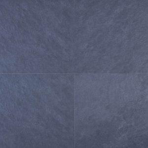 GeoCeramica - Lava Slate