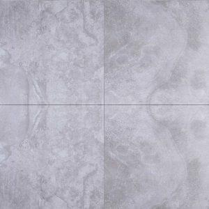 GeoCeramica Marmostone Taupe