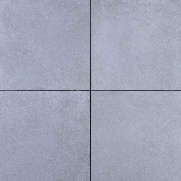 GeoCeramica - Roccia Grey