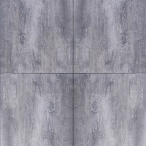 GeoCeramica-Timber-Grigio
